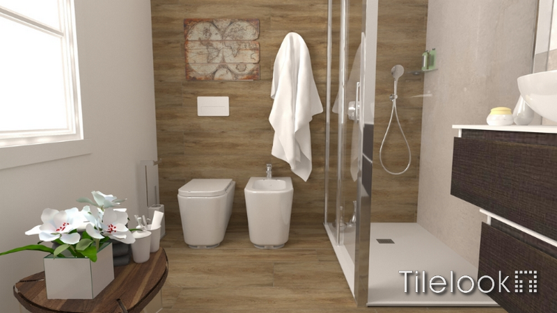 Tilelook Business 1