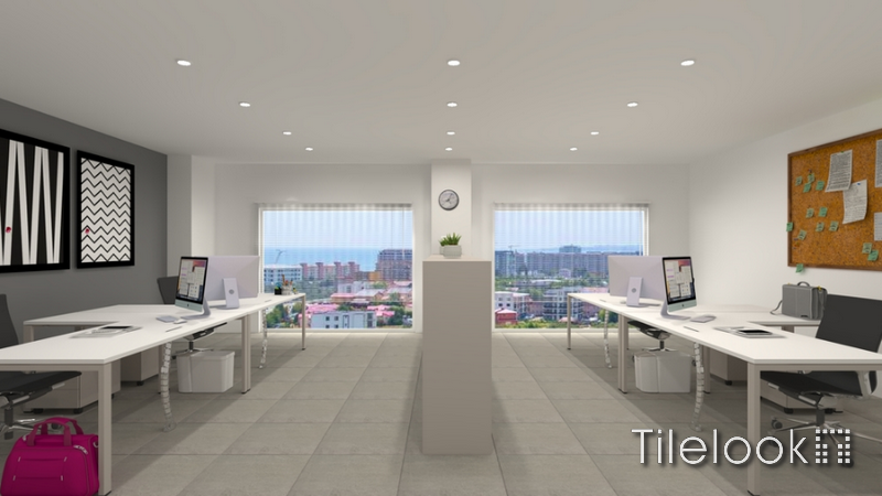 Tilelook Business 3