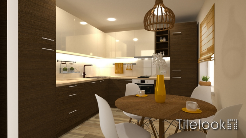 Tilelook Business 4