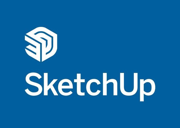Sketchup and plugin