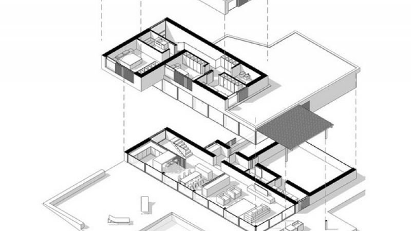 VIDEO-CORSO LayOut per SketchUp (5,5 ore) 0