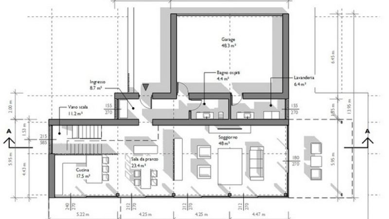 VIDEO-CORSO LayOut per SketchUp (5,5 ore) 1